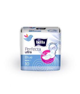 BELLA A 10 PERF.BLUE x36