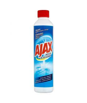 AJAX 500ML ŻEL DO ŁAZIENEK x24 £2.29 PM
