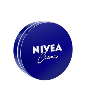 NIVEA Krem 250ml puszka