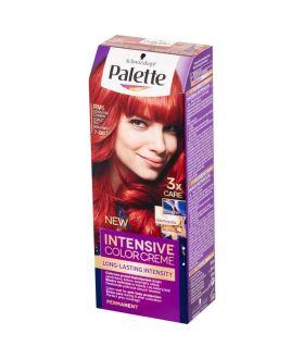 PALETTE Farba RV6 / Szkarłatna czerwień