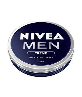 NIVEA MEN Krem puszka 75 ML