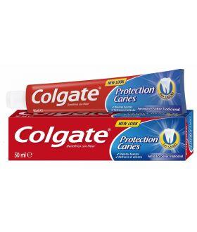 COLGATE 50ml Pasta MAXIMUM CAVITY PROTECTION x12