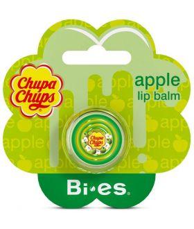 BI-ES Chupa Chups balsam do ust Apple