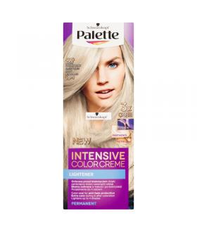 PALETTE Farba C10 Platynowy blond