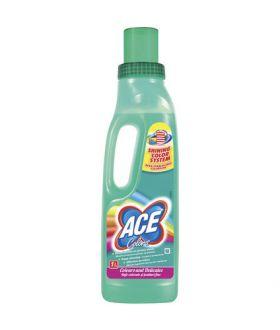 ACE 1L.ŁAGODNY WYBIELACZ x10 £3.49 pm