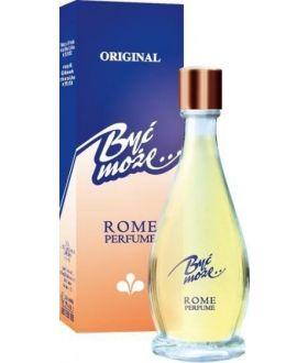 URODA-Perfum BYĆ MOŻE ROME