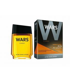URODA-WARS Classic Płyn p/goleniu
