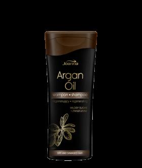JOANNA ARGAN OIL Shampoo with ol. arg 200ml