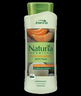 JOANNA FAMILY Liquid/bath. SOCZ. Melon 750 ml