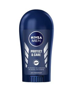 NIVEA MEN SZTYFT PROTECT&CARE