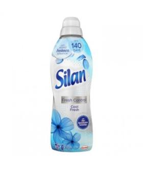 SILAN 800ML COOL FRESH x12 PM £2.89
