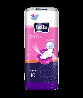 BELLA 10 NOVA X32