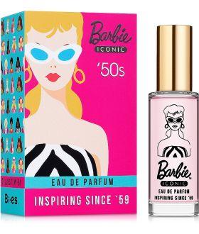 Barbie dzieci edp 50ml INSPIRING SINCE' 59