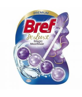 BREF DELUXE A 50G Moonflower x10 PM £1.69 (5503)