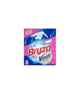 VANISH BRYZA 300GR REGULAR SYSTEM X 10 £1.49pm (5169)