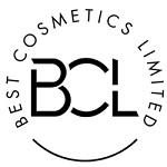 Best Cosmetics Ltd